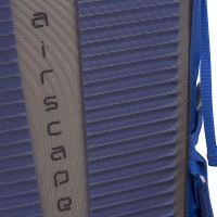 AirScape™ Backpanel