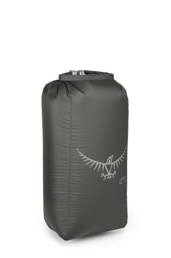 Ultralight Pack Liner L (70 - 100L)