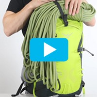 Rope Carry